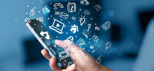 Netator hjälper finansbranschen med internetmarknadsföring